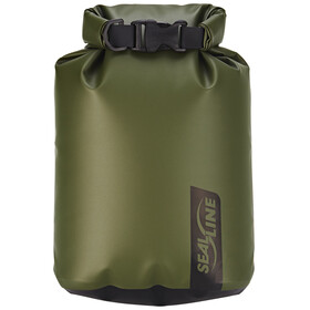 SealLine Discovery Dry Bag 10l olive
